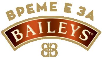 лого на Baileys