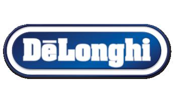 лого на DeLonghi