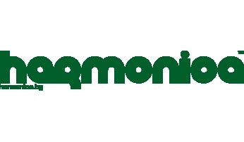 лого на Harmonica