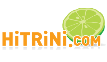 лого на Хитрини