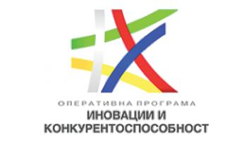 лого на OP-Inovations