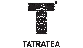 лого на Tatratea Bulgaria